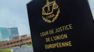 EU-legal-judgments