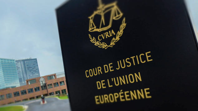 EU-legal-judgments