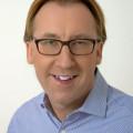 Paul McCormick