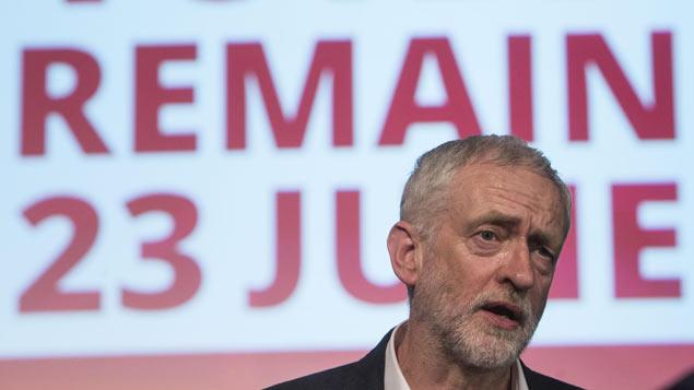brexit-trade-unions