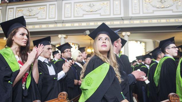 graduates_2017