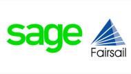 sage-fairsail