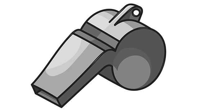 whistleblowing2