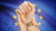 EU-general-data-protection-regulation