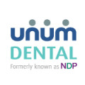 Unum Dental