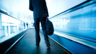 risks associated with business travel