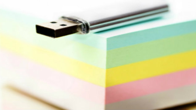 Restrictive covenant breach: £30,000 and injunction for ...