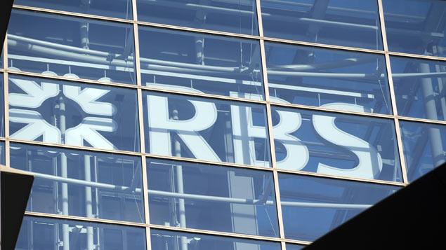 RBS-gender