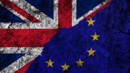 brexit-hr-implications