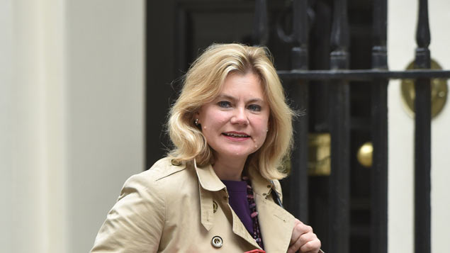 apprenticeships and skills