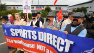 back-pay-sports-direct