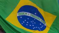 employment-law-brazil