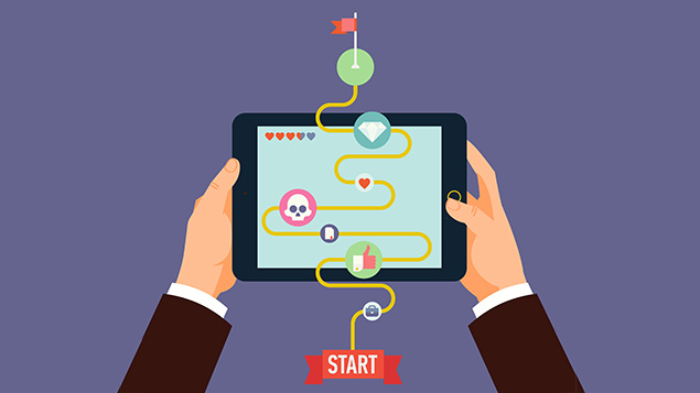gamification-in-recruitment