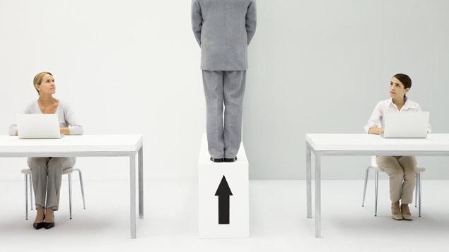 gender-pay-gap-CMI