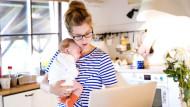maternity-discrimination