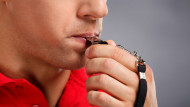 whistleblowing legislation changes