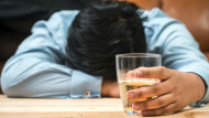alcohol and drugs workplace policy