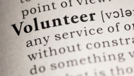 skills-based-volunteering