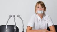 whistleblowing-junior-doctors