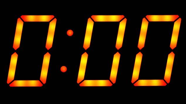 zero-hours-2016