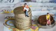 gender-pay-gap-tuc