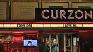 living-wage-curzon
