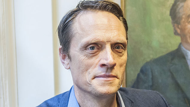 Matthew Taylor will lead the review. Photo: REX/Shutterstock