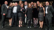 Virgin Money were the 2016 winners of the PT talent management award