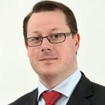 Gareth Stokes