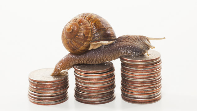 hr-salary-survey-snail