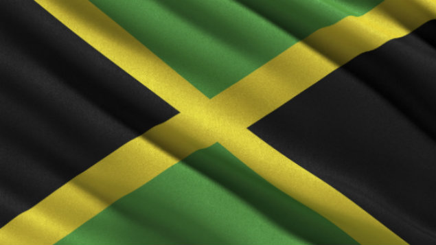 """The claimant moved from Jamaica as a child, giving him the """"right of abode"""" (right to live indefinitely) in the UK. Photo: imageBROKER/REX/Shutterstock."""