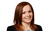 Helena Rozman: The case confirms that if expatriate employees  show  a sufficiently strong connection to the UK, this might override the general understanding that the place of work determines which laws govern an employment relationship.