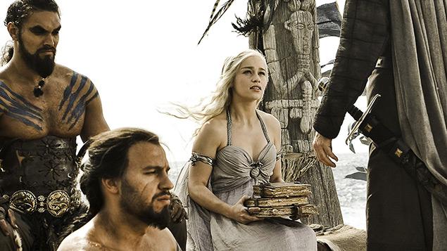 HBO/REX/Shutterstock