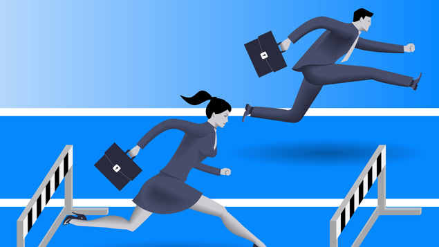 gender-pay-gap-legal