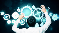 human-capital-management-integration