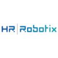 HR Robotix