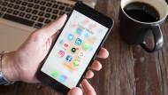 social-media-recruitment