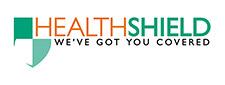 HealthShield-225