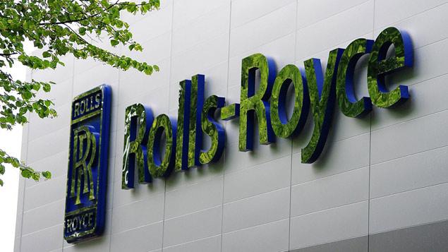 bribery-rolls-royce