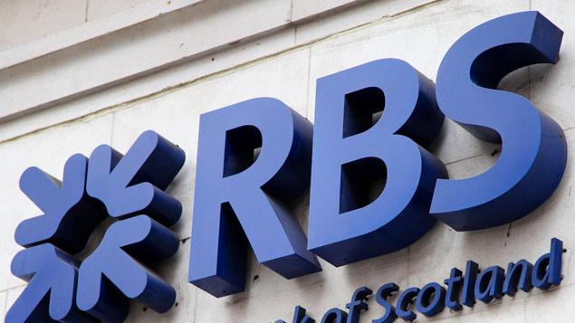 bonus-payments-rbs