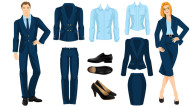 dress-codes