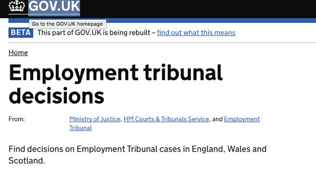 employment_tribunal_descisions