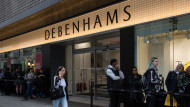 minimum-wage-debenhams