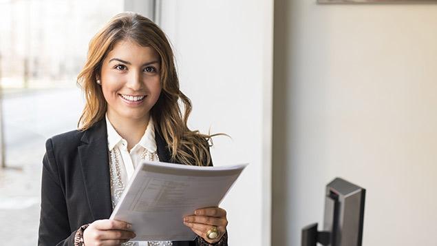 online-apprenticeship-service
