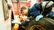 apprenticeship-levy-benefit