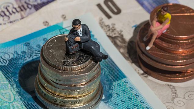 gender-pay-gap-glassdoor
