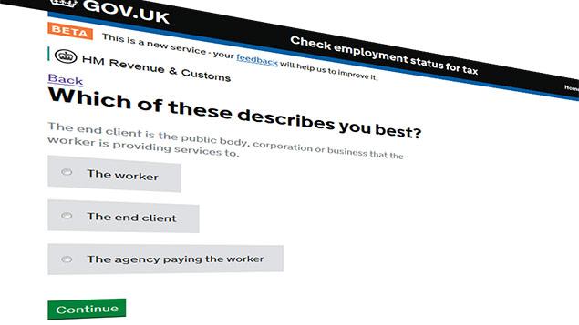 ir35-employee-status