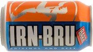 Gerald Freedman would ask for chilled Irn-Bru to be made available during interviewEllie Meddle/REX/Shutterstock