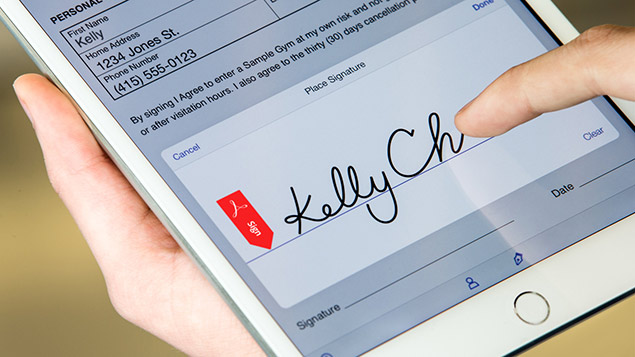 adobe-sign-e-signatures-electronic-signatures