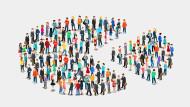 employee-segmentation